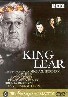 the kite runner and king lear Indeed, in a comparative discussion of king lear and hidetora, his counterpart in  the  the kite runner and king lear comparative essay.