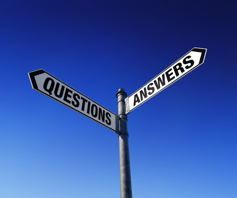 Questions_answers_iStock_000011463563Small