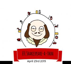 Shakespeare-a-thon logo.jpg