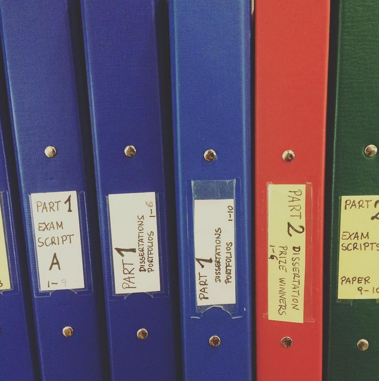 Access phd thesis british library