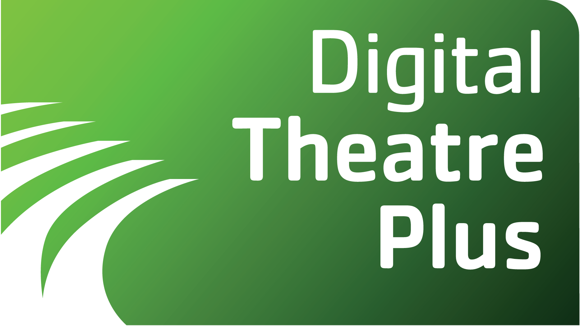 Image result for digital theatre plus
